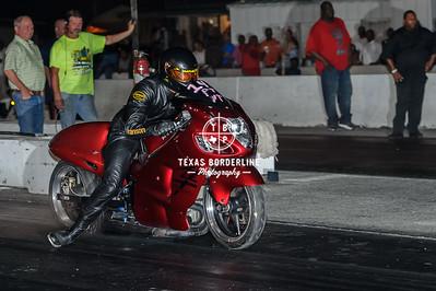 June 20, 2015-Grudge Racing-0020