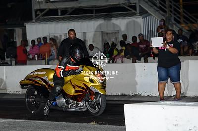 June 20, 2015-Grudge Racing-0015
