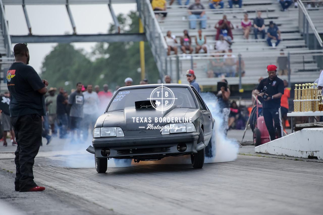 June 20, 2015-Grudge Racing-9961