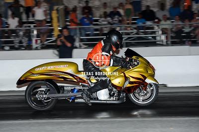 June 20, 2015-Grudge Racing-0016