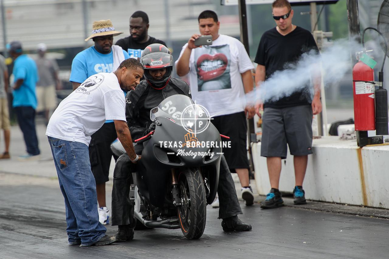 June 20, 2015-Grudge Racing-9928