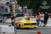 June-20,-2015-Grudge-Racing-9853
