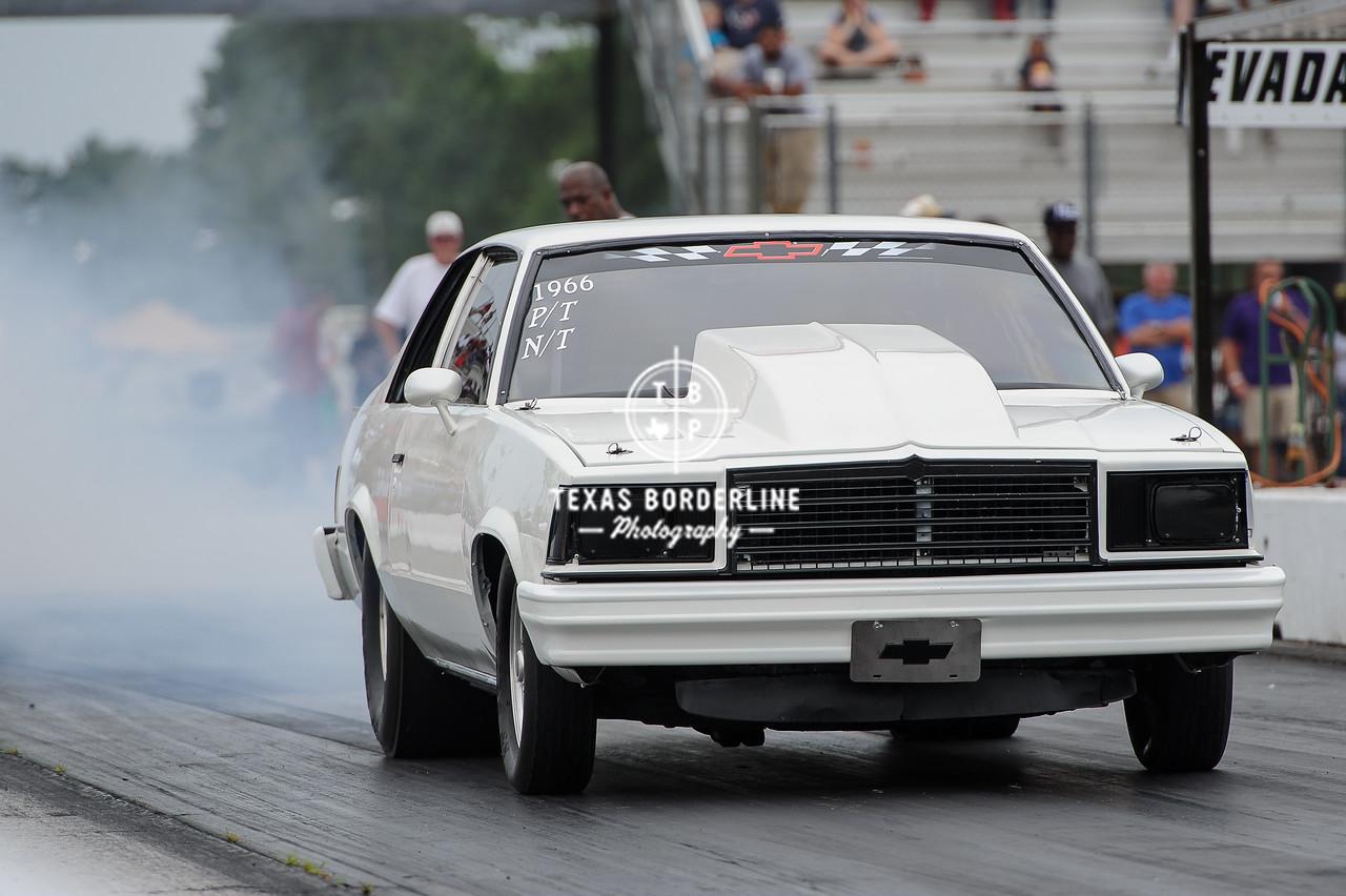June 20, 2015-Grudge Racing-9954