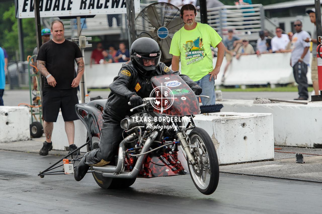 June 20, 2015-Grudge Racing-9938