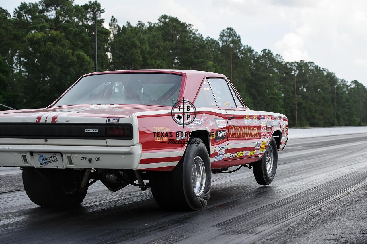 June 27, 2015-Evadale Raceway-1037