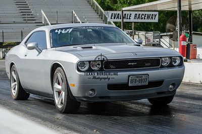 June 27, 2015-Evadale Raceway-0746