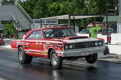 June 27, 2015-Evadale Raceway-0693