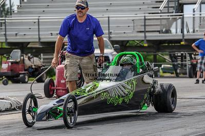 June 27, 2015-Evadale Raceway-0660
