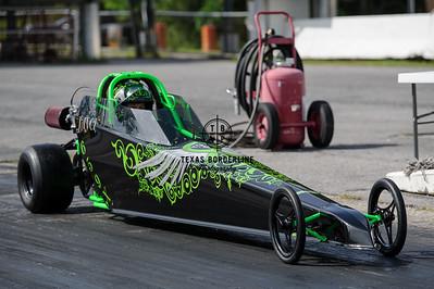 June 27, 2015-Evadale Raceway-0672