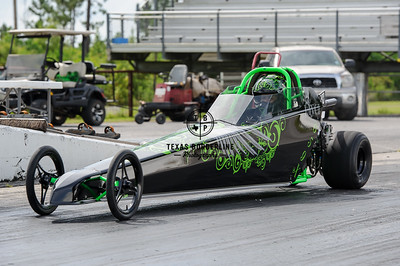 June 27, 2015-Evadale Raceway-0662