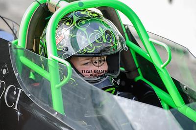June 27, 2015-Evadale Raceway-0676