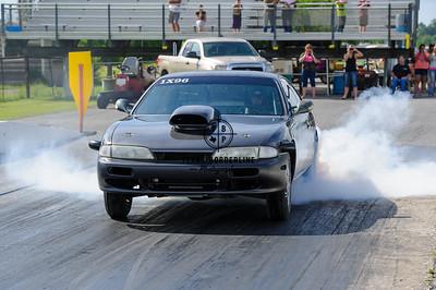 June 27, 2015-Evadale Raceway-0709