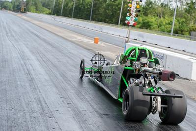 June 27, 2015-Evadale Raceway-0667