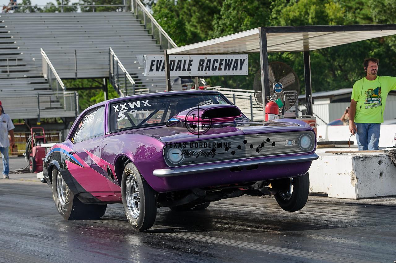 June 27, 2015-Evadale Raceway-0779
