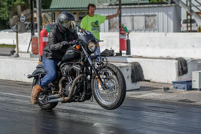 June 27, 2015-Evadale Raceway-0679