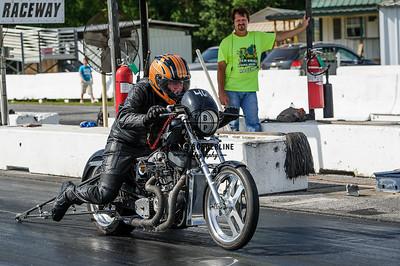 June 27, 2015-Evadale Raceway-0743