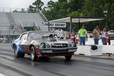 July 11, 2015-7-11-2015 Evadale Raceway 'Test and Tune'-6969
