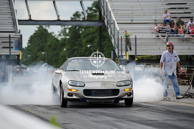July 11, 2015-7-11-2015 Evadale Raceway 'Test and Tune'-6982