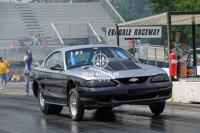 July 11, 2015-7-11-2015 Evadale Raceway 'Test and Tune'-6952