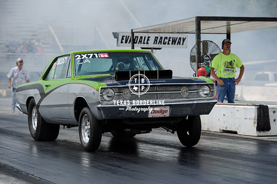 July 11, 2015-7-11-2015 Evadale Raceway 'Test and Tune'-6944