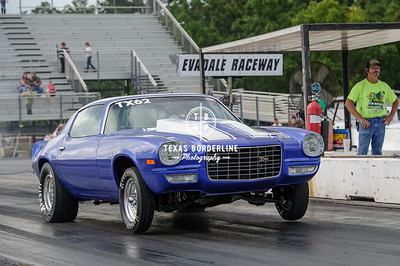 July 11, 2015-7-11-2015 Evadale Raceway 'Test and Tune'-6976