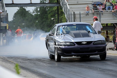 July 11, 2015-7-11-2015 Evadale Raceway 'Test and Tune'-6950