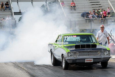 July 11, 2015-7-11-2015 Evadale Raceway 'Test and Tune'-6943