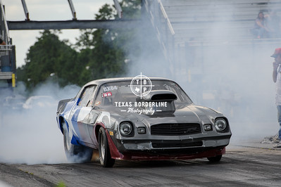 July 11, 2015-7-11-2015 Evadale Raceway 'Test and Tune'-6965