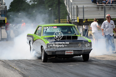 July 11, 2015-7-11-2015 Evadale Raceway 'Test and Tune'-6937