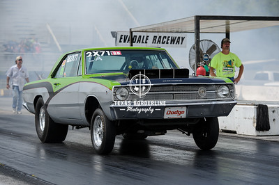 July 11, 2015-7-11-2015 Evadale Raceway 'Test and Tune'-6945