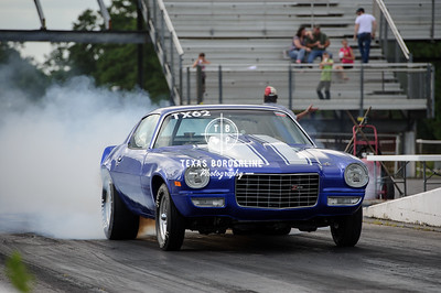 July 11, 2015-7-11-2015 Evadale Raceway 'Test and Tune'-6974