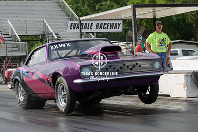 July 11, 2015-7-11-2015 Evadale Raceway 'Test and Tune'-6991