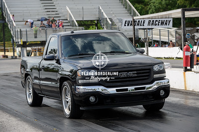 July 11, 2015-7-11-2015 Evadale Raceway 'Test and Tune'-6989