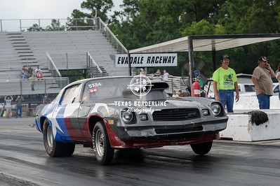 July 11, 2015-7-11-2015 Evadale Raceway 'Test and Tune'-6970