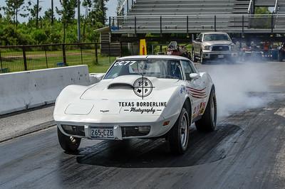 July 18, 2015-Evadale Raceway 'Bracket Racing'-8661