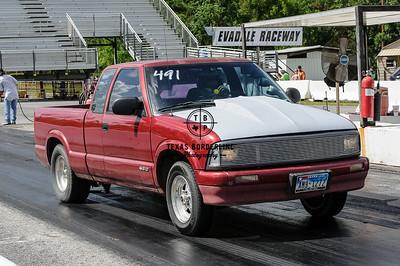 July 18, 2015-Evadale Raceway 'Bracket Racing'-8702