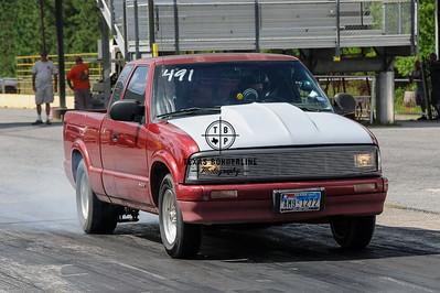 July 18, 2015-Evadale Raceway 'Bracket Racing'-8699
