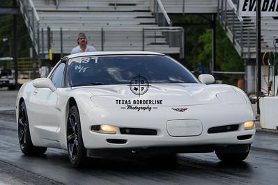 July 18, 2015-Evadale Raceway 'Bracket Racing'-8648
