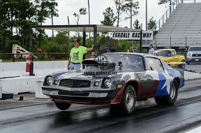 July 18, 2015-Evadale Raceway 'Bracket Racing'-8685