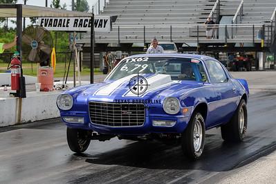 July 18, 2015-Evadale Raceway 'Bracket Racing'-8690