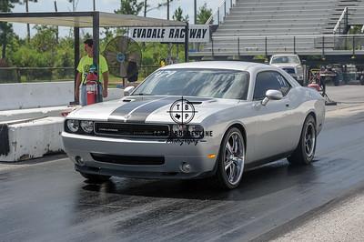 July 18, 2015-Evadale Raceway 'Bracket Racing'-8644