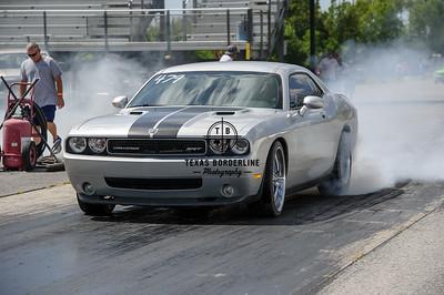 July 18, 2015-Evadale Raceway 'Bracket Racing'-8642