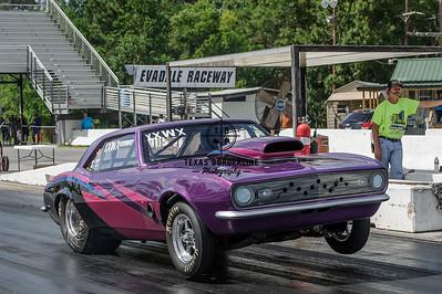 July 18, 2015-Evadale Raceway 'Bracket Racing'-8667