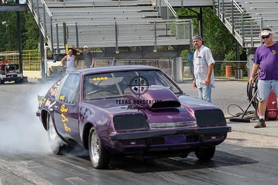 July 18, 2015-Evadale Raceway 'Bracket Racing'-8651