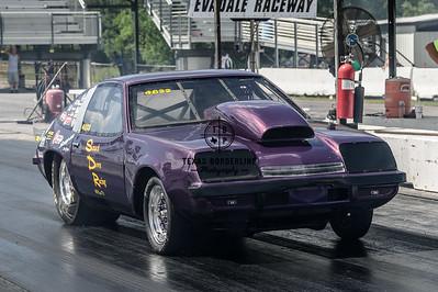 July 18, 2015-Evadale Raceway 'Bracket Racing'-8656