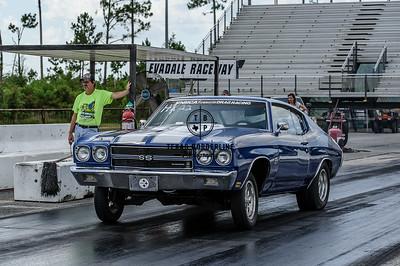 July 18, 2015-Evadale Raceway 'Bracket Racing'-8676