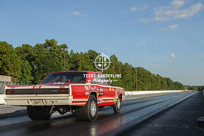 July 25, 2015-Evadale Raceway'Test and Tune'-9020
