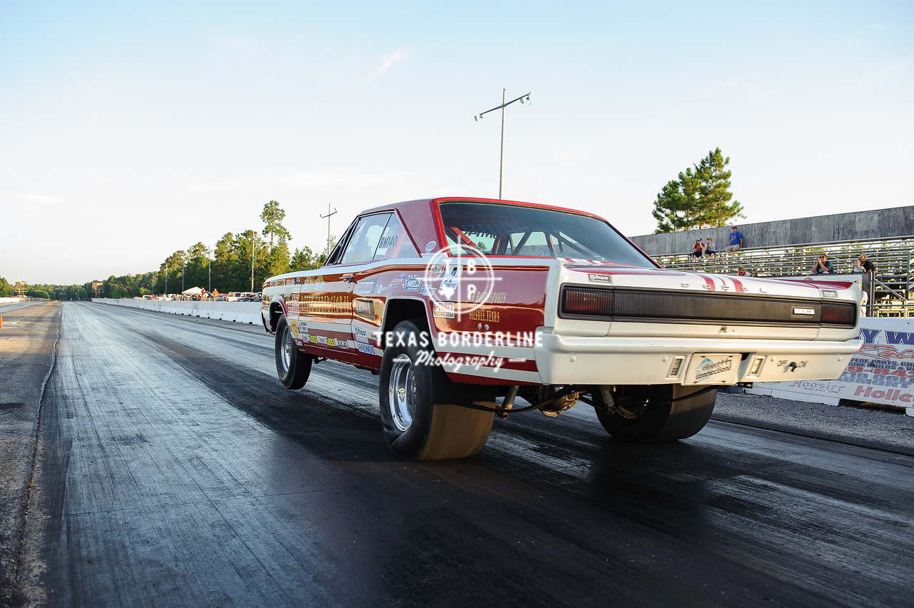 July 25, 2015-Evadale Raceway'Test and Tune'-9058