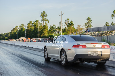 July 25, 2015-Evadale Raceway'Test and Tune'-9034