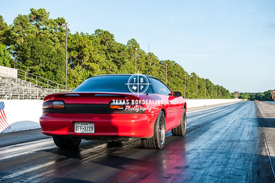 July 25, 2015-Evadale Raceway'Test and Tune'-9024